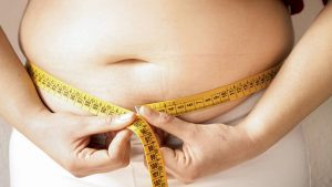 size_810_16_9_obesidade